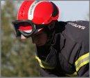 Photo de pro-pompier35