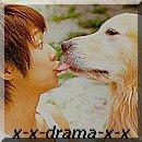Photo de x-x-drama-x-x