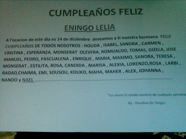 Eningo Lelia Feliiiiiiiiiiiiiiiiiiiiz Cumpleaños 14-12