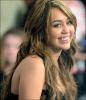 Miley-D-Cyrus