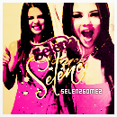 Photo de Selenzgomez