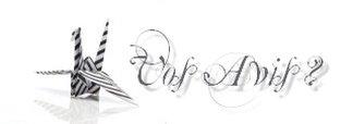 ☯ + CHAPITRE  •  06 + ...     Joy, you're mine ! One love, my ultimate !   ☯
