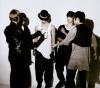 ☯ + CHAPITRE  •  08 + ...     Joy, you're mine ! One love, my ultimate !   ☯