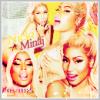 Nic-Minaj