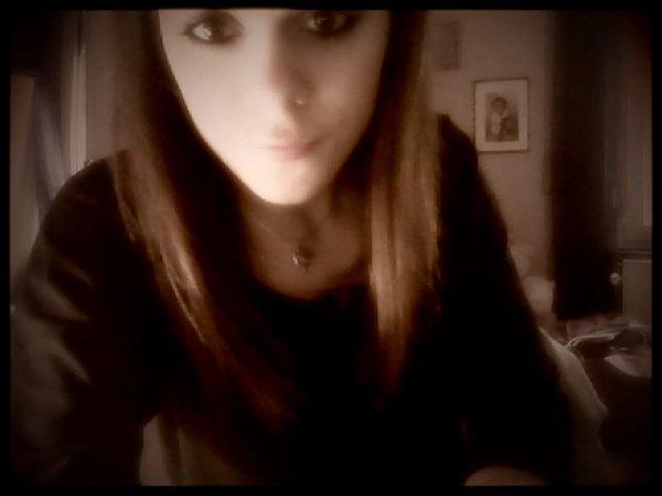 Le seul moyen de réparer un coeur brisé, c'est de tomber de nouveau amoureux.