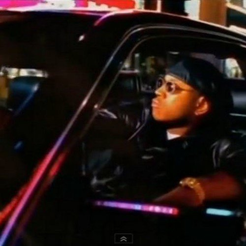 Hey Lover - LL Cool J/Boyz 2 Men (Do SoundCloud Hey Lover - LL Cool J/Boyz 2 Men (Dougie's Remix) by Dougie Do | Free Listening on SoundCloud