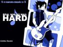 Photo de X-x-naruto-music-x-X