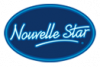 Nouvelle-Staar-2009
