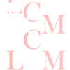Histoire-LCM