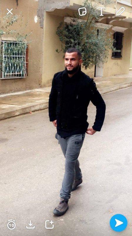 toujour hhabibou