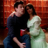 Rachel & Finn - Last christmas