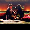 Finn & Rachel - Smile