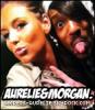 SecretS-Aurelie
