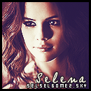 Photo de selselgomez