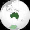 Voyage : L'australie (premier article)