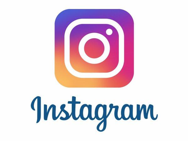 I'm on Instagram !