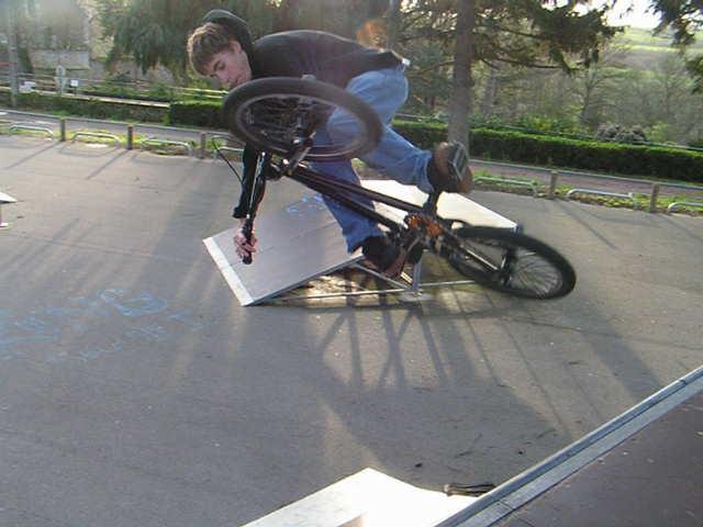 bmx west coast  BMX BMX BMX!!!!