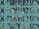 Photo de cic-forever2