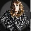 TaylorSwiftAlbum