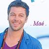 x-Mr-Mae-x