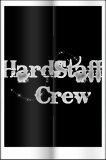 Photo de HardStaff-Officiel-Crew