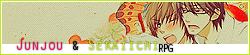 FORUM — Sekaiichi • Junjou