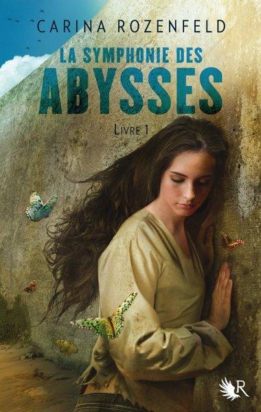 La Symphonie des abysses, tome 1