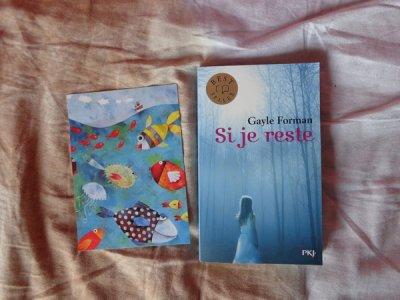 """Swap """" Aux couleurs du roman """""""
