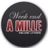 Challenge Week-end à 1000 - session 6