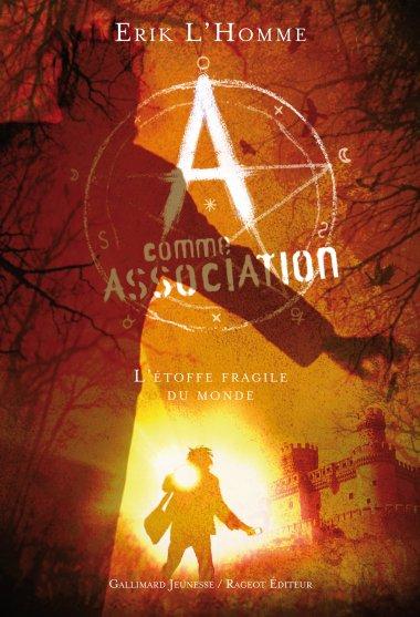 A comme association, T3