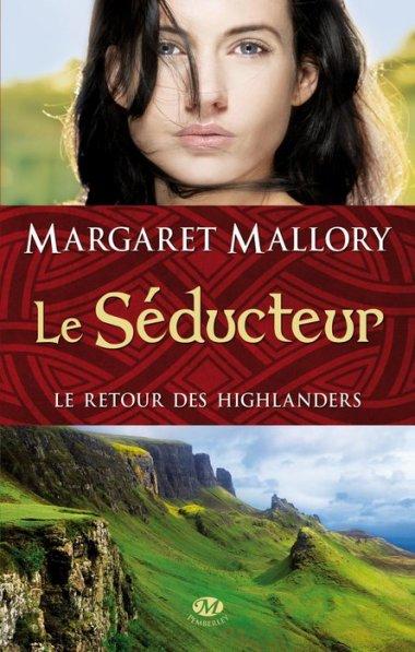 Le retour des Highlanders, tome 2