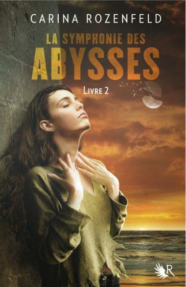 La Symphonie des abysses, tome 2