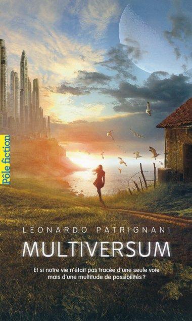 Multiversum, tome 1