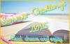 Summer Challenge 2015 - Semaine 1