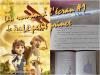 Du roman à l'écran #1 - Le petit prince