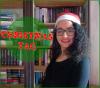 🎄 Christmas Tag 🎄 / Noël après l'heure #2