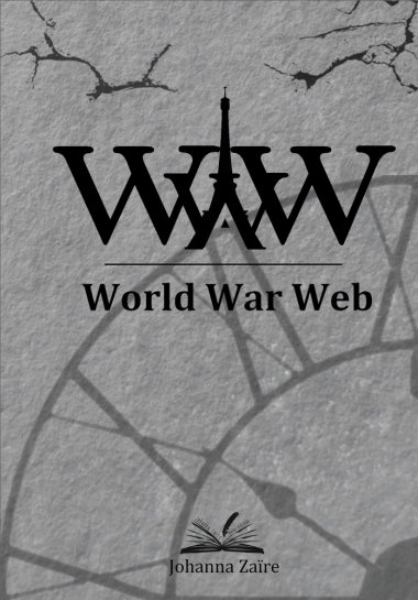 WWW - World War Web