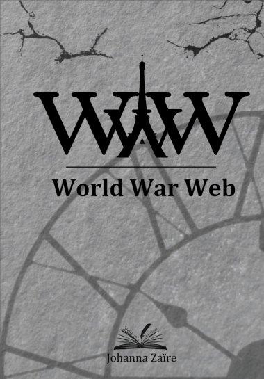 WWW - World War Web