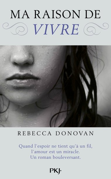 Breathing, tome 1