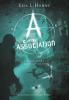 A comme association, T6