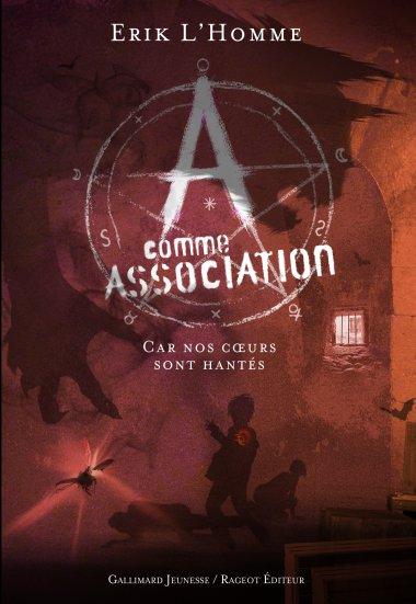 A comme association, T7
