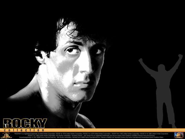 Rocky-VI
