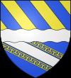 Les Départements  (10426)
