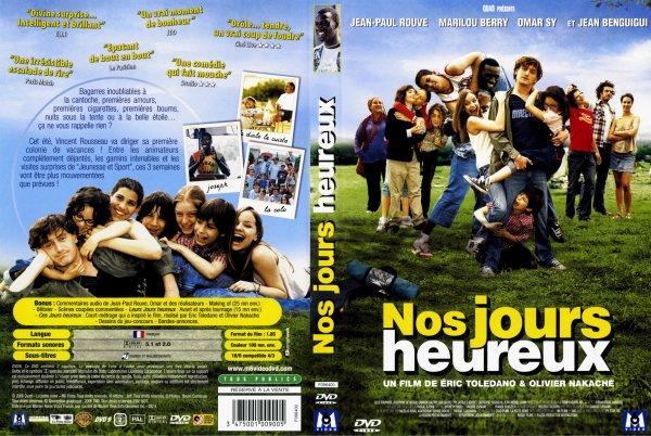 Film Comédie     (9317)