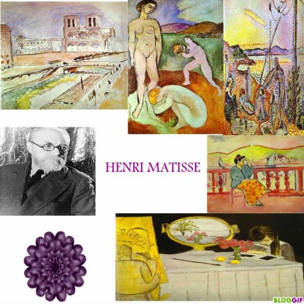 Des Peintres  (9821)