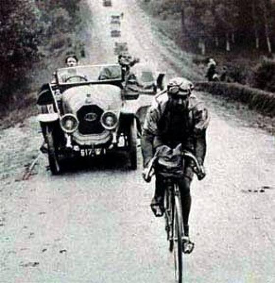 Tour de France   (9746)