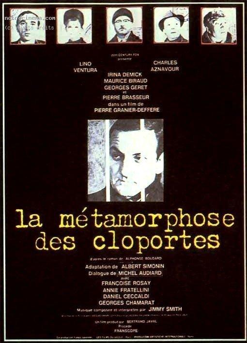 Films Policier    (7973)
