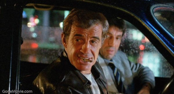 Film Policier (9916)
