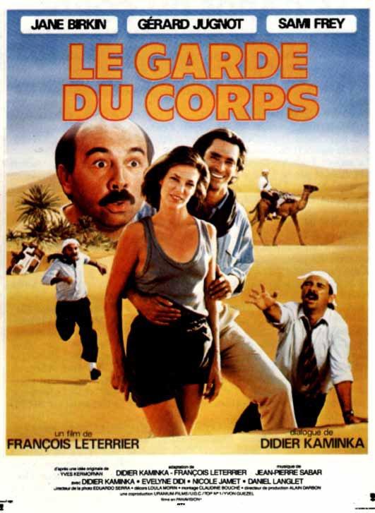 Film Comédie (8725)