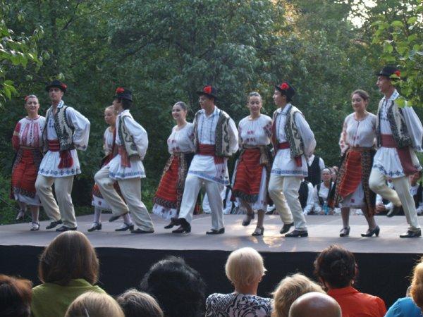 Des Danses   (8712)